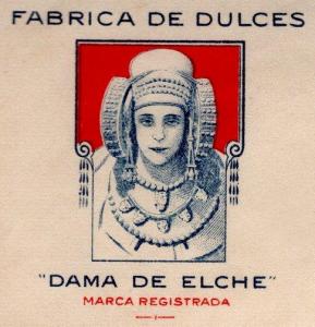 4585-factura-Fábrica de dulces La Dama de Elche