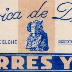 4586-Fábrica de dulces La Dama de Elche2b
