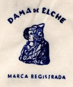 4587-Fábrica de dulces La Dama de Elche4b