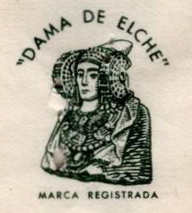 4588-Fábrica de dulces La Dama de Elche5b