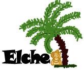 4591-rutanorte-elche