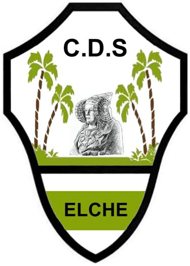 4592-CDSordos-sin adjetivos-2013-escudo oficial