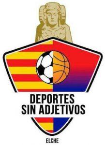 4593-Club Deportivo Deportes Sin Adjetivos