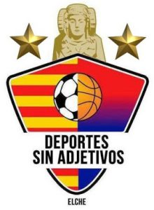 4594-Club Deportivo Deportes Sin Adjetivos-BiCampeones