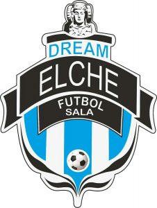 4595-Dream-Elche fútbol sala