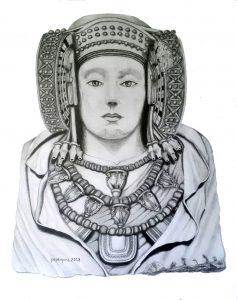 4603-Dama-PepeMora-2