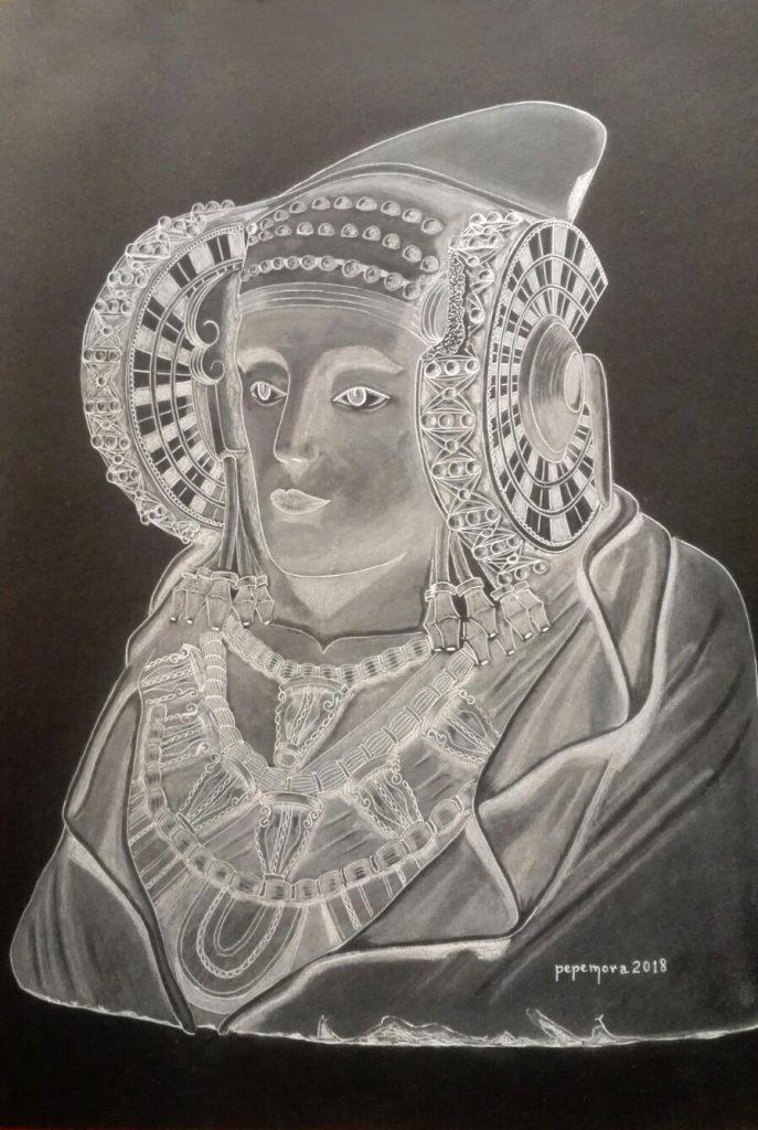 4608-Dama-PepeMora-7