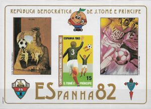 4609-Sao Tomé y Príncipe