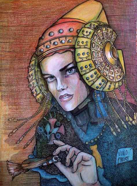 4621-Nuno Freire-dama de elche