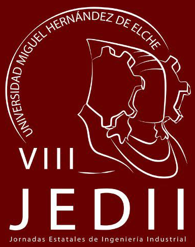 4625-VIII JEDII
