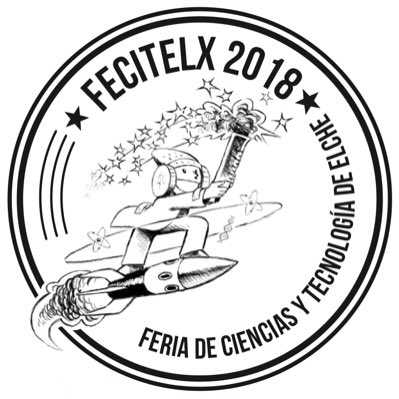 4627-FeCITelx2018-redondoBN